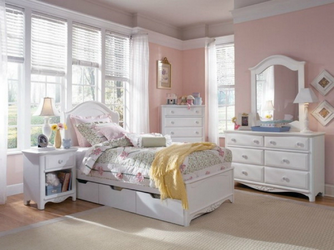 Kids Master Bedroom Ideas With Style kids master bedroom Kids Master Bedroom Ideas With Style 0 4