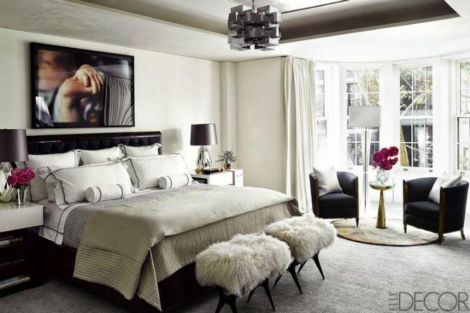 Master Bedroom Design Inspirations master bedroom design Master Bedroom Design Inspirations 1 11