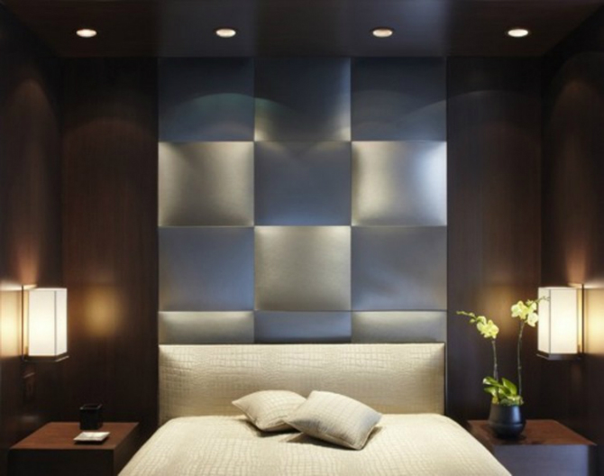 Timeless Master Bedroom Ideas To Increase Romance master bedroom ideas Timeless Master Bedroom Ideas To Increase Romance 1 17