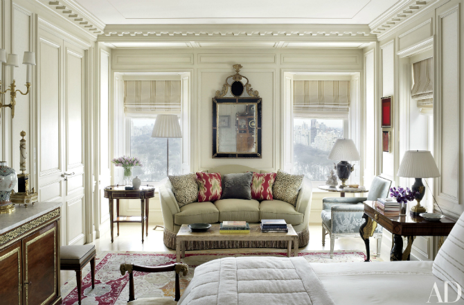 Surprising Home Offices Ideas For Bedrooms
