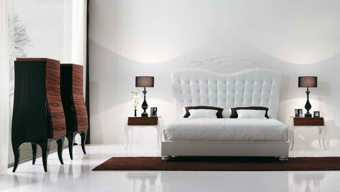 11 trends 2016 Trends 2016 – Welcome Spring Season With Renovated Bedroom 11