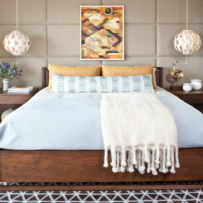 Master Bedroom Design Inspirations master bedroom design Master Bedroom Design Inspirations 2 11
