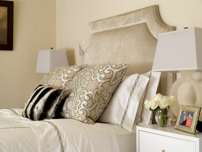 Timeless Master Bedroom Ideas To Increase Romance master bedroom ideas Timeless Master Bedroom Ideas To Increase Romance 2 17