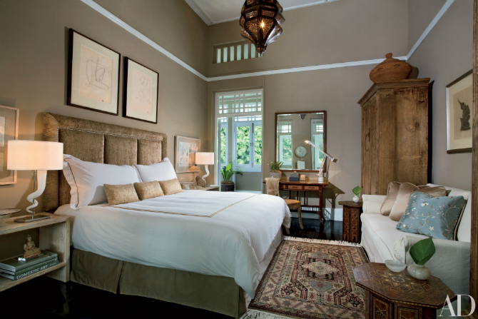 ideas for bedrooms Surprising Home Offices Ideas For Bedrooms 2 20