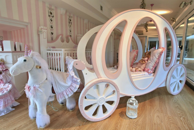 Kids Master Bedroom Ideas With Style kids master bedroom Kids Master Bedroom Ideas With Style 2 23