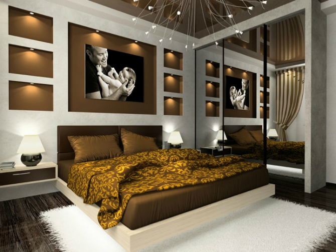 Trends 2016 - Welcome Spring Season With Renovated Bedroom trends 2016 Trends 2016 – Welcome Spring Season With Renovated Bedroom 2