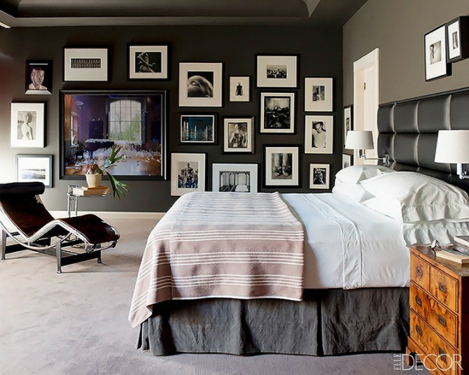 Master Bedroom Design Inspirations master bedroom design Master Bedroom Design Inspirations 3 12