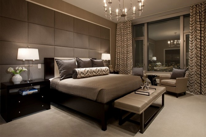 bedroom design 10 Contemporary Decor Tips for Your Bedroom Design 3 22
