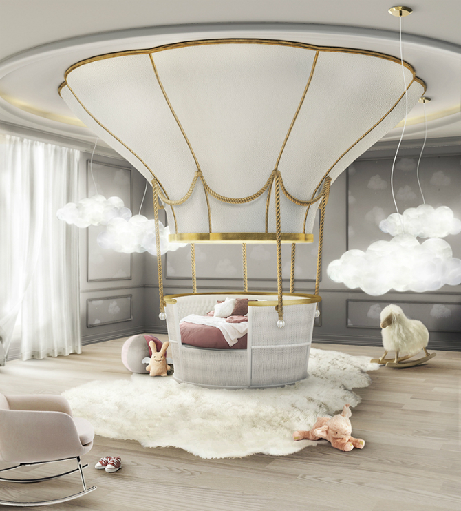 Kids Master Bedroom Ideas With Style kids master bedroom Kids Master Bedroom Ideas With Style 3 25