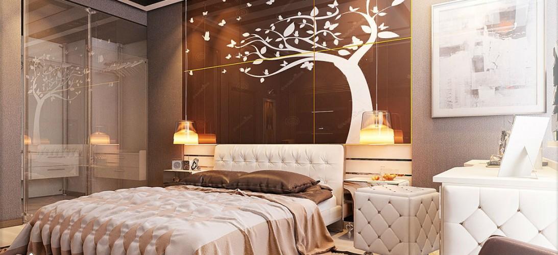 Luxury Master Bedrooms In Detail Master Bedroom Ideas - 8 luxury bedrooms in detail