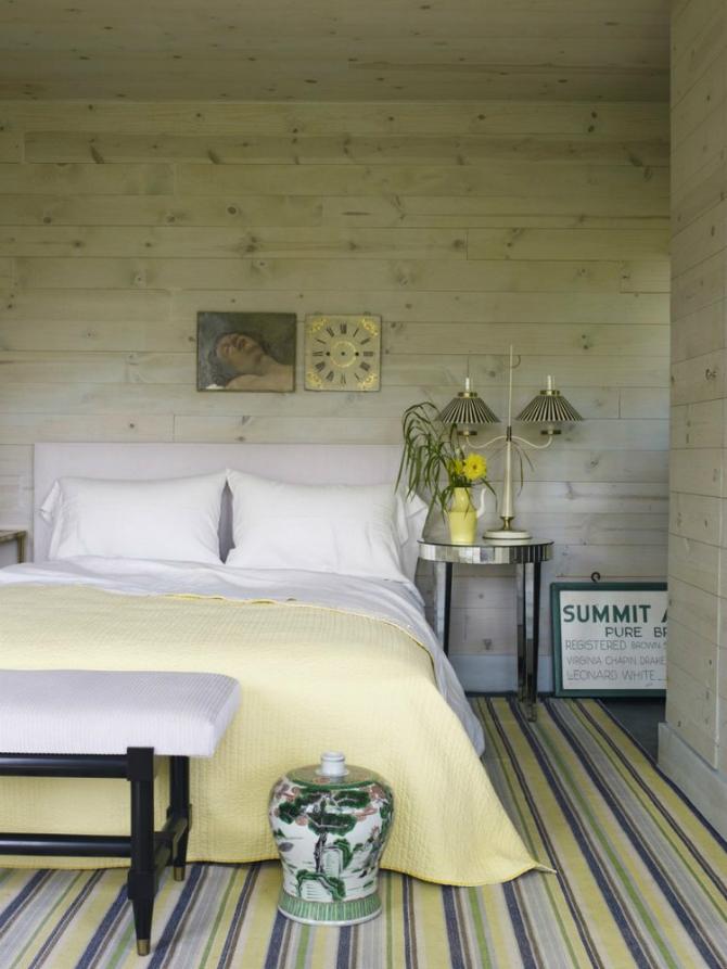 master bedroom design Master Bedroom Design Inspirations 4 11