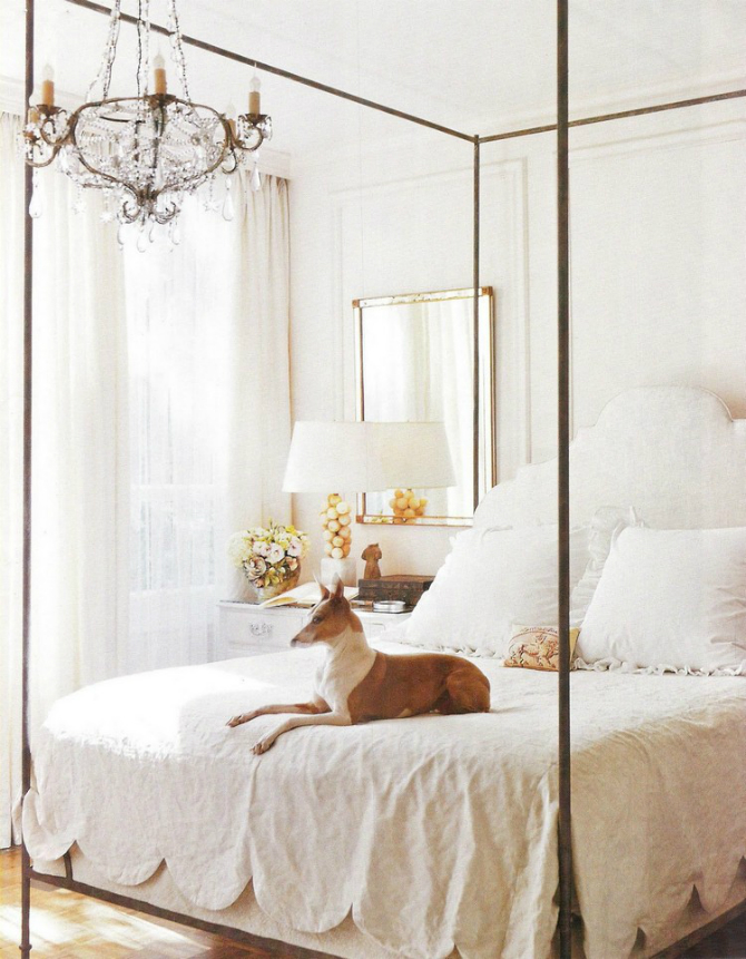 The Most Beautiful Gold Master Bedroom Mirrors bedroom mirrors The Most Beautiful Gold Master Bedroom Mirrors 4 15