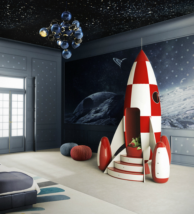 Kids Master Bedroom Ideas With Style kids master bedroom Kids Master Bedroom Ideas With Style 4 22