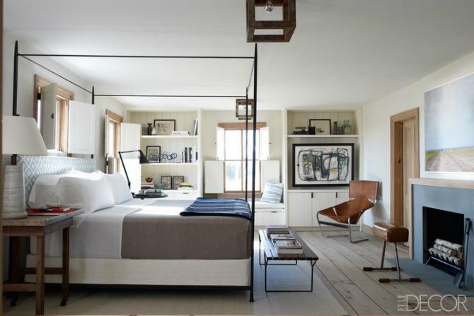 master bedroom design Master Bedroom Design Inspirations 5 11