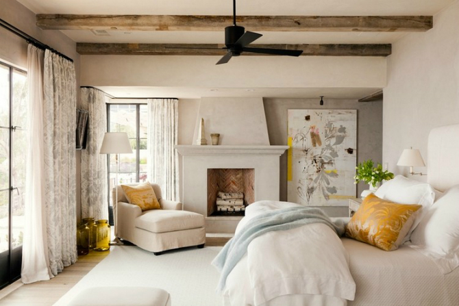 master bedroom ideas Timeless Master Bedroom Ideas To Increase Romance 5 15