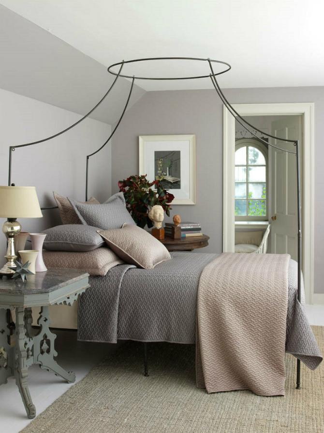 Top 5 Classic Master Bedroom Designs bedroom designs Top 5 Classic Master Bedroom Designs 5 2