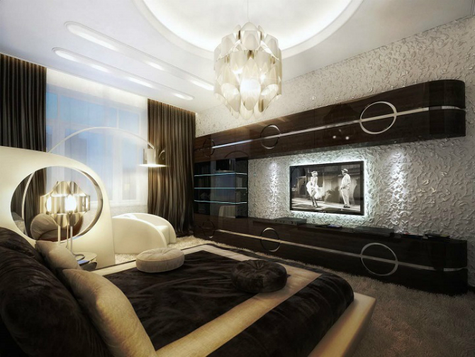 Trends 2016 - Welcome Spring Season With Renovated Bedroom trends 2016 Trends 2016 – Welcome Spring Season With Renovated Bedroom 5