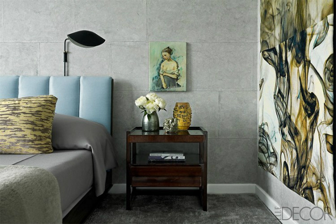 master bedroom design Master Bedroom Design Inspirations 6 9