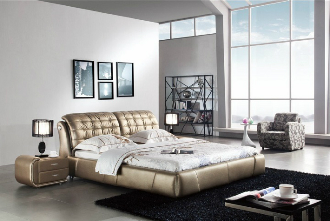 Trends 2016 - Welcome Spring Season With Renovated Bedroom trends 2016 Trends 2016 - Welcome Spring Season With Renovated Bedroom 6