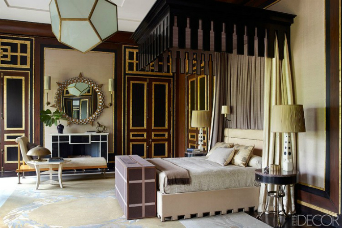 The Most Beautiful Gold Master Bedroom Mirrors bedroom mirrors The Most Beautiful Gold Master Bedroom Mirrors 7 11