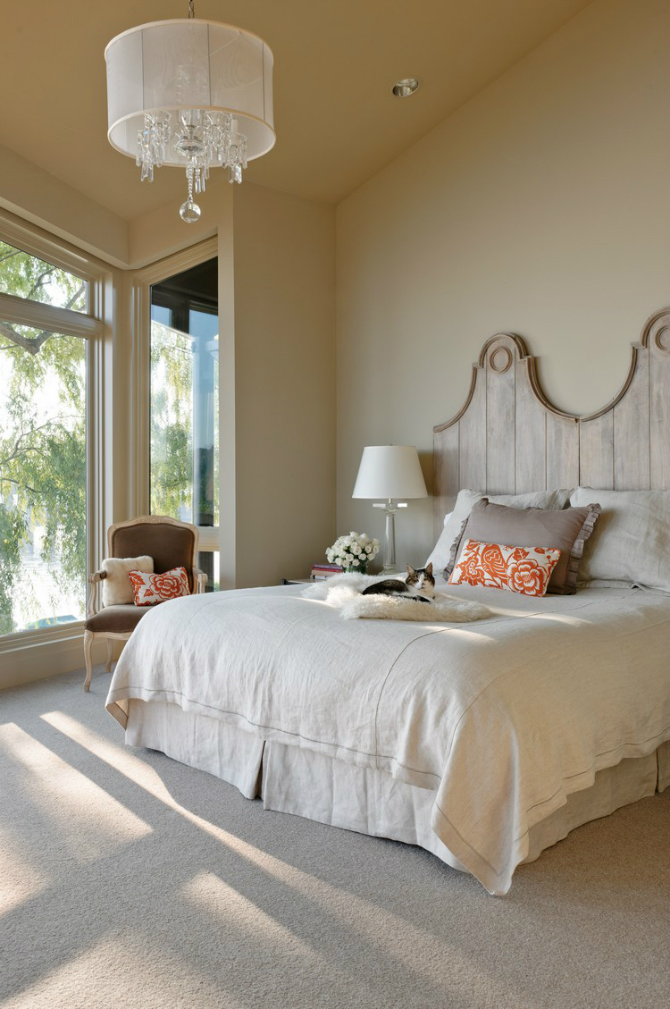 amusing romantic master bedrooms ideas | Timeless Master Bedroom Ideas To Increase Romance – Master ...