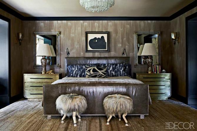 master bedroom design Master Bedroom Design Inspirations 7 9