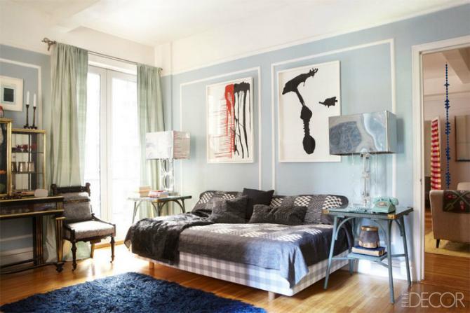master bedroom design Master Bedroom Design Inspirations 8 8