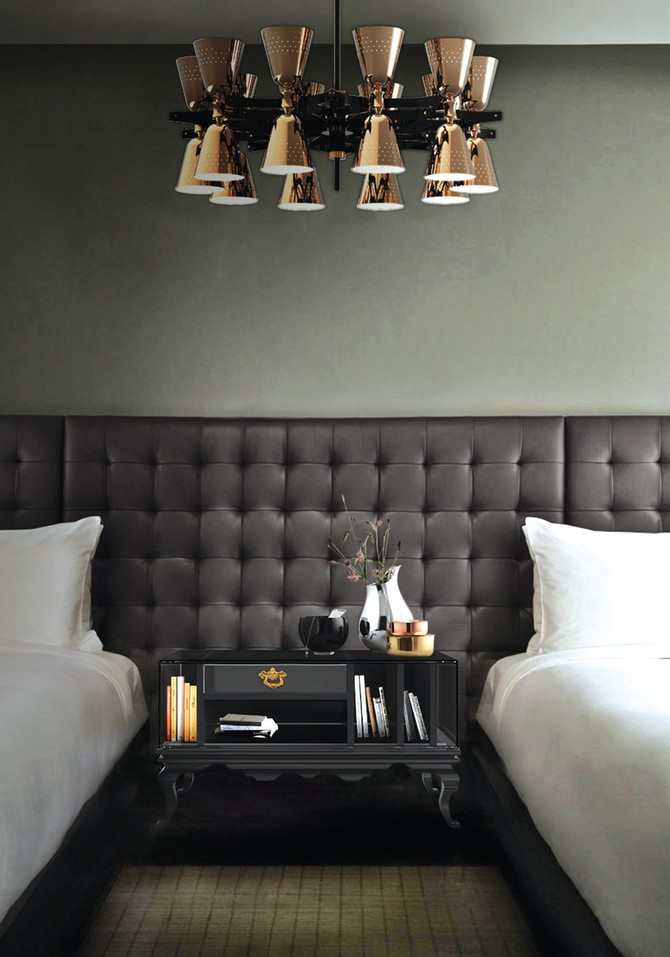 Master Bedroom Decor) black design Black Design Inspiration For a Master Bedroom Decor Black Design Inspiration For a Master Bedroom Decor 14