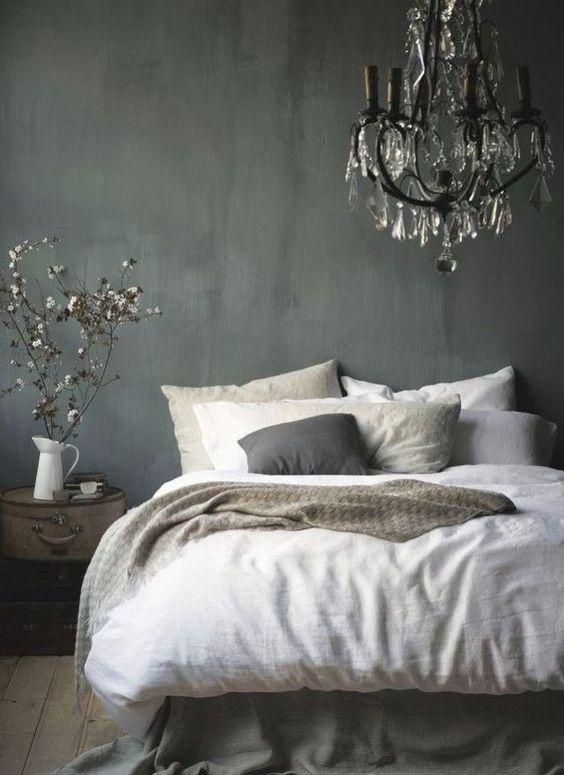 50 Beautiful Bedroom Designs Found on Pinterest beautiful bedroom designs 50 Beautiful Bedroom Designs Found on Pinterest Whimsy and fantasy in modern bedroom decor 1