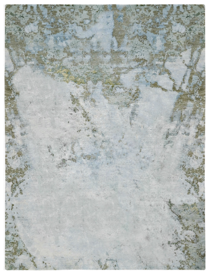 bedroom rugs Bedroom Rugs With A Lush Feel Underfoot etna rug by Brabbu