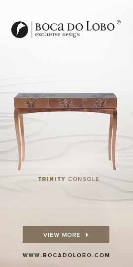 img-console-tables-1