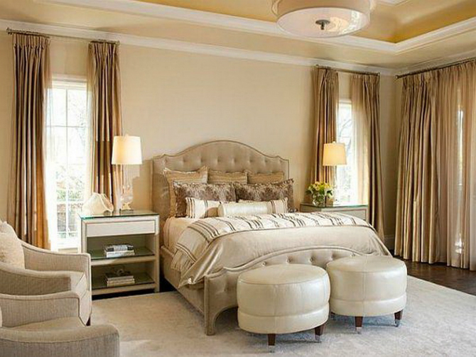 Luxury Master Bedroom Ideas Inspired in Marilyn Monroe marilyn monroe Luxury Master Bedroom Ideas Inspired in Marilyn Monroe 10