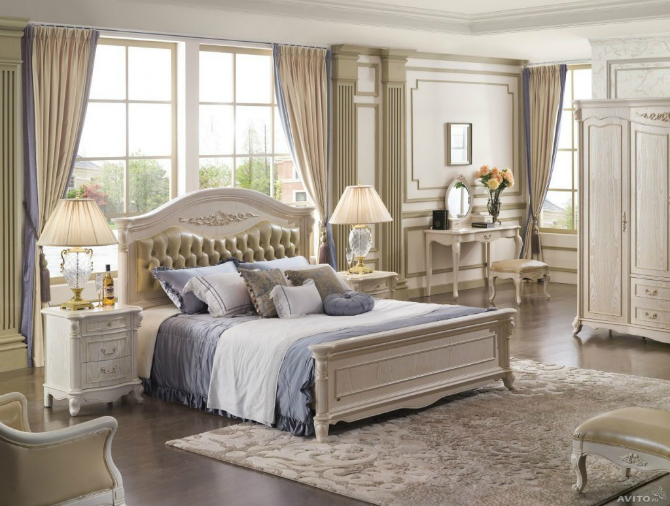 Luxury Master Bedroom Ideas Inspired in Marilyn Monroe marilyn monroe Luxury Master Bedroom Ideas Inspired in Marilyn Monroe 11
