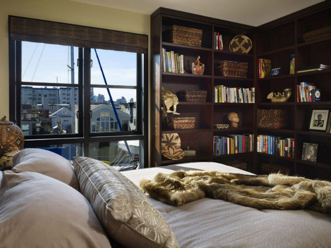 World Book Day: Master Bedroom Bookcase Ideas You Must See Today World Book Day World Book Day: Master Bedroom Bookcase Ideas You Must See Today 4 5