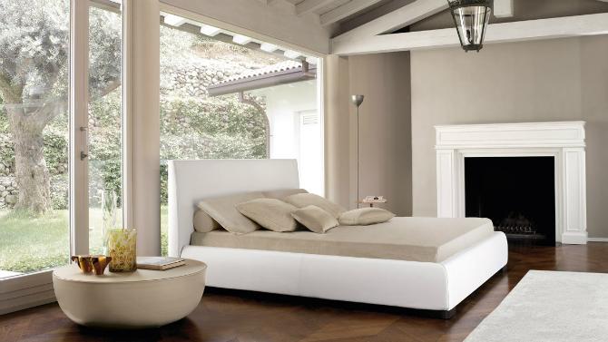 4 - relaxing and harmonious zen bedroom ideas zen bedrooms Zen Bedrooms: Relaxing and Harmonious Ideas for Bedrooms 4 relaxing and harmonious zen bedroom ideas