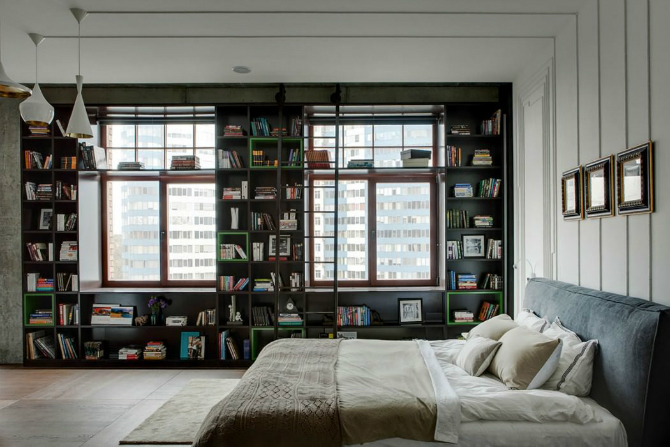 World Book Day: Master Bedroom Bookcase Ideas You Must See Today World Book Day World Book Day: Master Bedroom Bookcase Ideas You Must See Today 5 4
