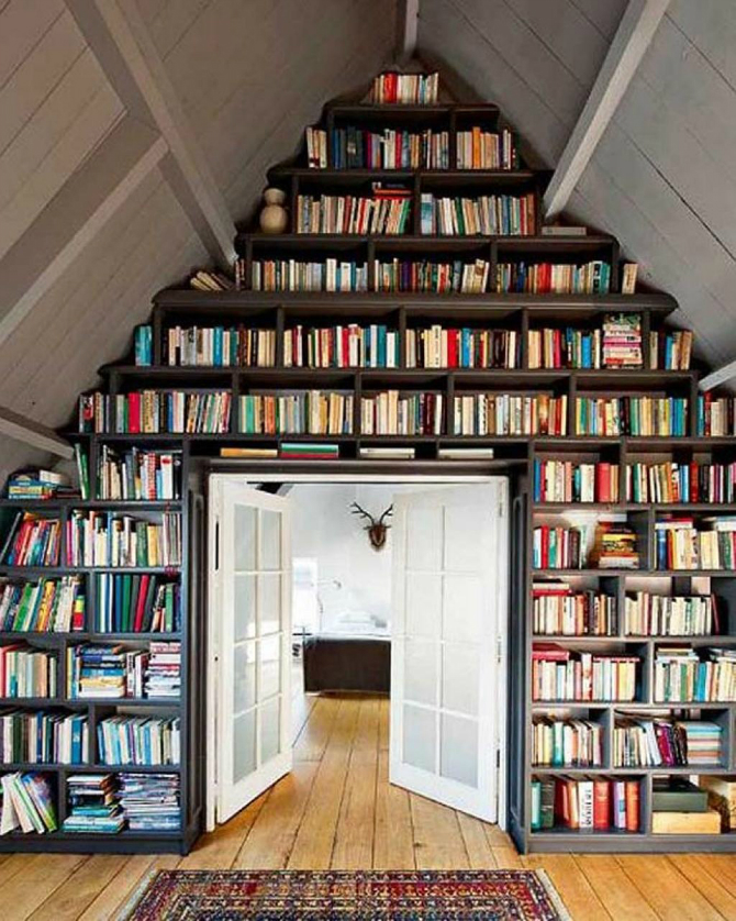 World Book Day: Master Bedroom Bookcase Ideas You Must See Today World Book Day World Book Day: Master Bedroom Bookcase Ideas You Must See Today 6 4