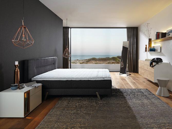 Bedroom Ideas Zen zen bedrooms: relaxing and harmonious ideas for bedrooms – master