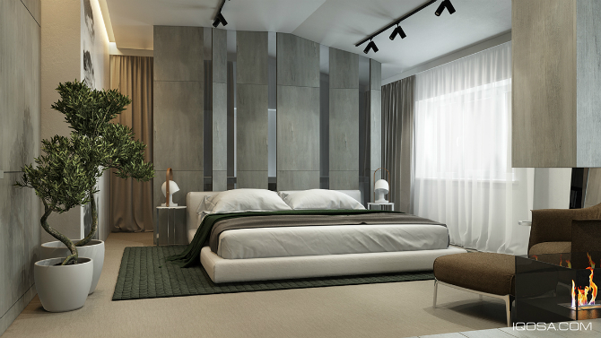 Zen Bedrooms Relaxing and Harmonious Ideas for Bedrooms – Zen Bedroom Ideas