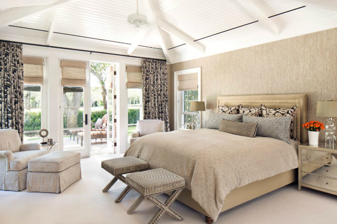 Luxury Master Bedroom Ideas Inspired in Marilyn Monroe marilyn monroe Luxury Master Bedroom Ideas Inspired in Marilyn Monroe 8