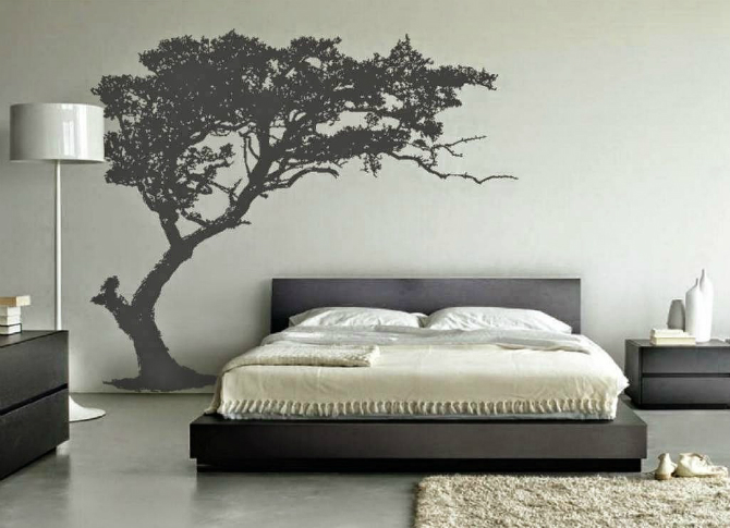 Full Image For Zen Design Bedroom Modern Zen Bedroom Design