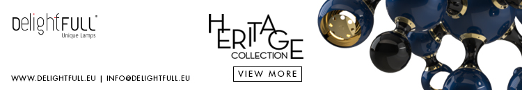 Portuguese Culture Luxury Bedroom Furniture Inspired by Portuguese Culture dl heritage 750
