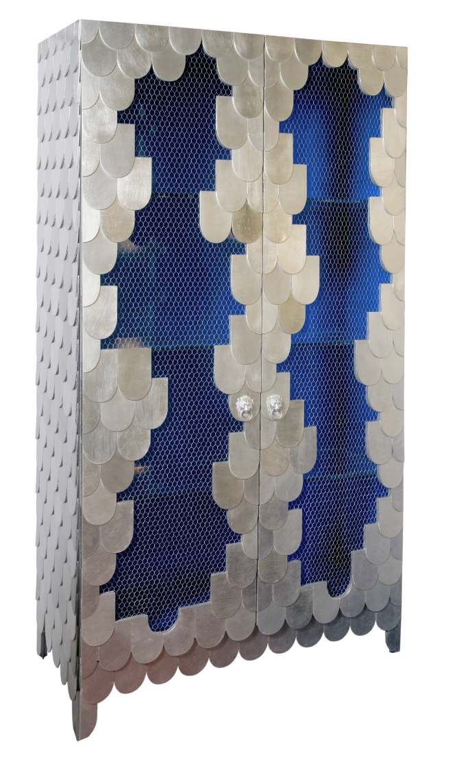 Bedroom Cabinets: The Art of Designing bedroom cabinets Bedroom Cabinets: The Art of Designing oporto cabinet 1