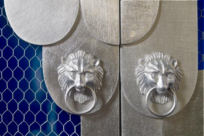 Bedroom Cabinets: The Art of Designing bedroom cabinets Bedroom Cabinets: The Art of Designing oporto cabinet 2 1