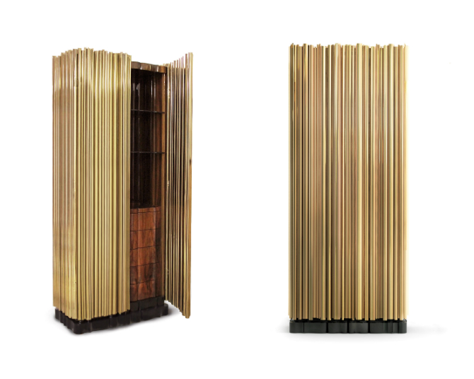 bedroom cabinets Bedroom Cabinets: The Art of Designing symphony cabinet 1