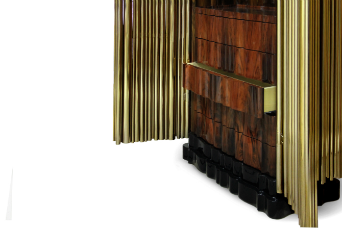 bedroom cabinets Bedroom Cabinets: The Art of Designing symphony cabinet 2