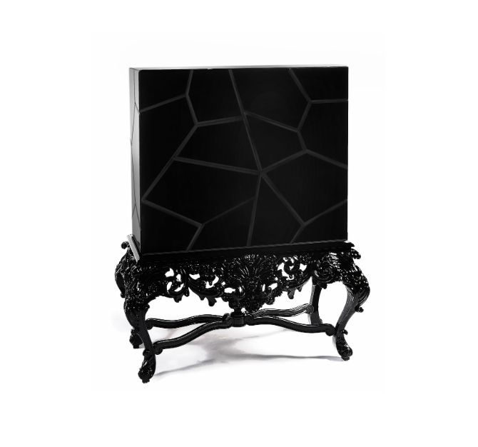 bedroom cabinets Bedroom Cabinets: The Art of Designing victoria cabinet 1