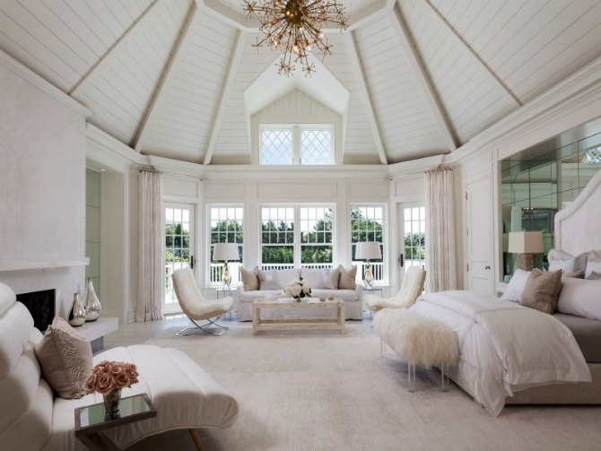 50 Bedroom Design Ideas For A Serene Master Bedroom Master Bedroom Ideas