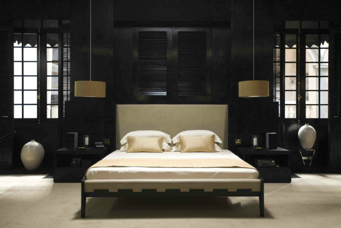 The Most Famous and Iconic Bedroom Designs in Movies Bedroom Designs The Most Famous and Iconic Bedroom Designs in Movies 11 Quantum of Solace
