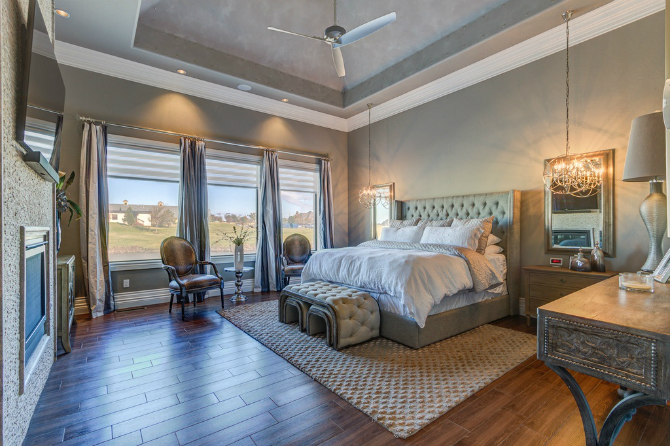 50 bedroom design ideas for a serene master bedroom bedroom design 50
